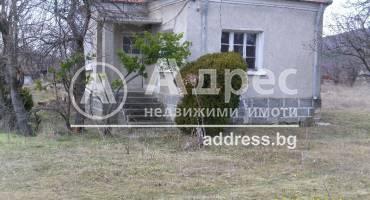 Къща/Вила, Трапоклово, 117639, Снимка 1