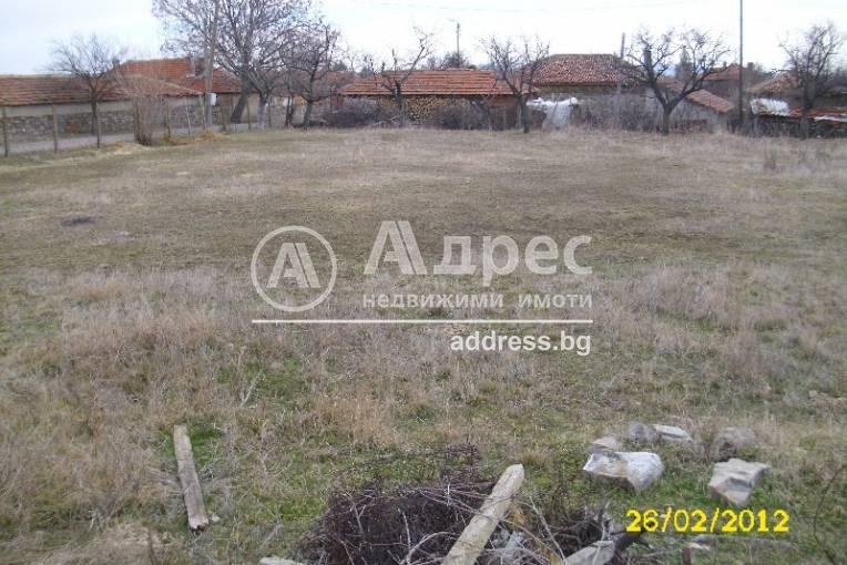 Къща/Вила, Трапоклово, 117639, Снимка 2