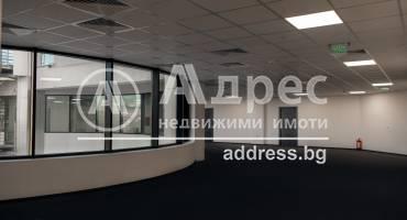Офис, Варна, Трошево, 453639, Снимка 1