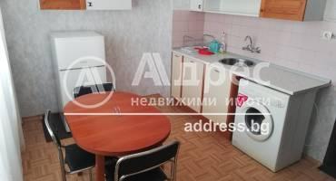 Едностаен апартамент, София, Дружба 2, 498639, Снимка 1