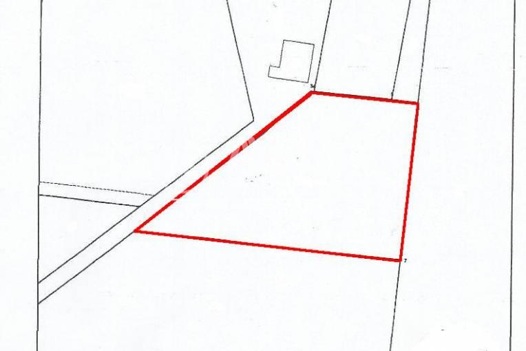 Парцел/Терен, Ямбол, Д-р Д.Дончев, 234640, Снимка 1