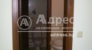 Офис, Варна, Център, 242640, Снимка 3