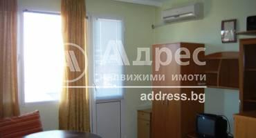 Етаж от къща, Хасково, Воеводски, 264640, Снимка 2