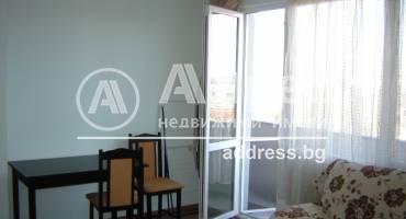 Етаж от къща, Хасково, Воеводски, 264640, Снимка 3
