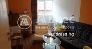 Двустаен апартамент, Благоевград, Широк център, 433640, Снимка 1
