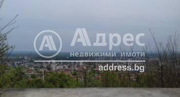 Парцел/Терен, Шумен, Местност Порек, 449640, Снимка 1