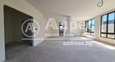 Многостаен апартамент, София, Витоша, 469640, Снимка 3