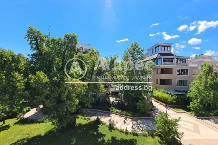 Многостаен апартамент, София, Витоша, 469640, Снимка 1