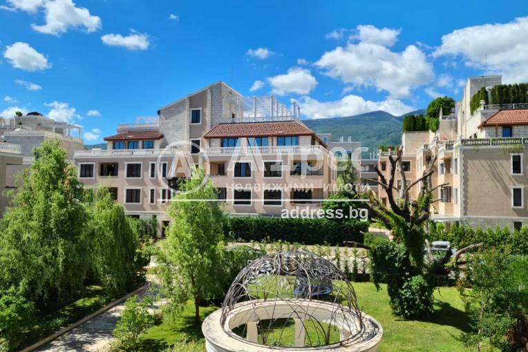 Многостаен апартамент, София, Витоша, 469640, Снимка 2