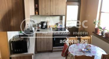 Етаж от къща, Перник, Ралица, 518640, Снимка 1