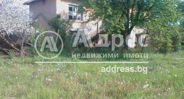 Къща/Вила, Могилово, 119641, Снимка 1
