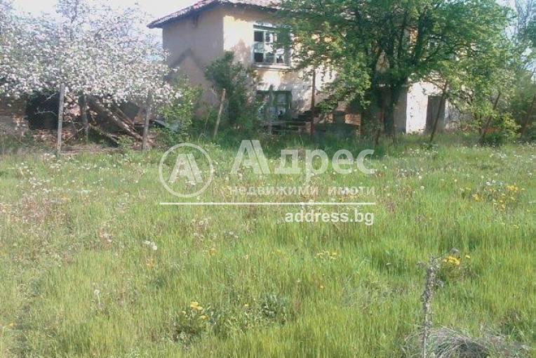 Къща/Вила, Могилово, 119641, Снимка 2