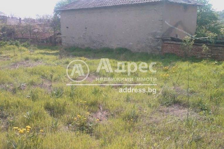 Къща/Вила, Могилово, 119641, Снимка 3