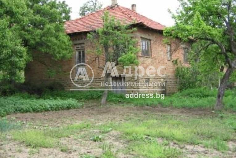 Къща/Вила, Балканци, 15641, Снимка 2