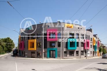 Магазин, Варна, Бриз, 455641, Снимка 1