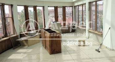 Многостаен апартамент, Велико Търново, Картала, 475642, Снимка 1