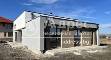 Къща/Вила, Пролеша, 518642, Снимка 1