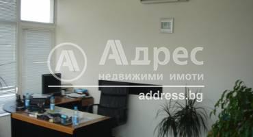Цех/Склад, Богомилово, 285643, Снимка 3