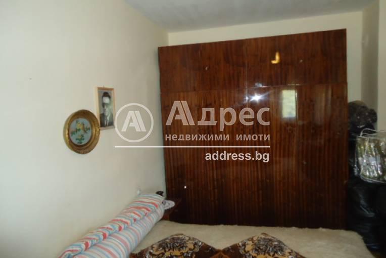 Двустаен апартамент, Добрич, Център, 340643, Снимка 3