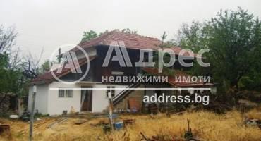 Къща/Вила, Къкрина, 38643, Снимка 1