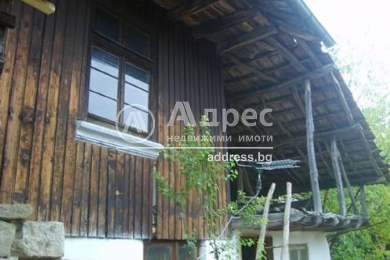 Къща/Вила, Къкрина, 38643, Снимка 2