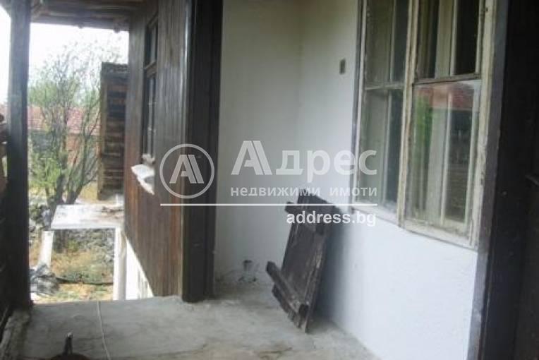Къща/Вила, Къкрина, 38643, Снимка 3