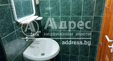 Тристаен апартамент, Сандански, ЦГЧ, 453643, Снимка 12