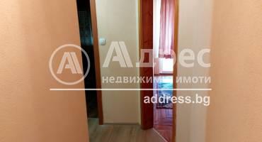 Тристаен апартамент, Сандански, ЦГЧ, 453643, Снимка 13