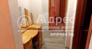 Тристаен апартамент, Сандански, ЦГЧ, 453643, Снимка 14