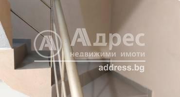 Тристаен апартамент, Сандански, ЦГЧ, 453643, Снимка 19