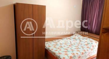 Тристаен апартамент, Сандански, ЦГЧ, 453643, Снимка 3