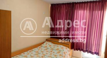 Тристаен апартамент, Сандански, ЦГЧ, 453643, Снимка 4