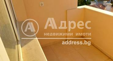 Тристаен апартамент, Сандански, ЦГЧ, 453643, Снимка 5
