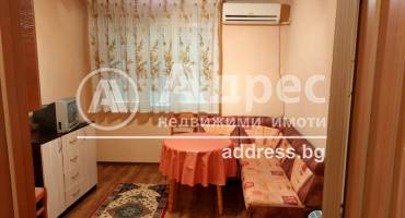 Тристаен апартамент, Сандански, ЦГЧ, 453643, Снимка 8