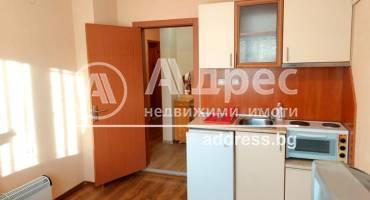 Тристаен апартамент, Сандански, ЦГЧ, 453643, Снимка 9