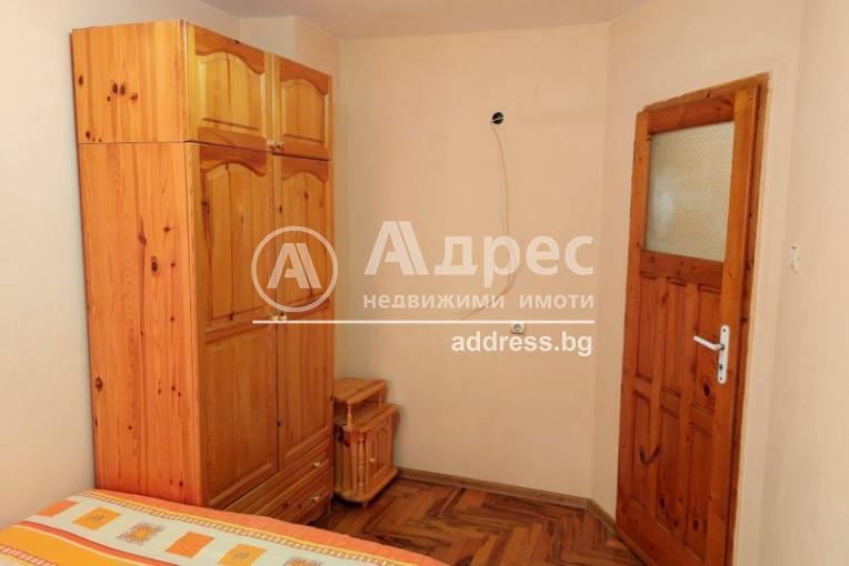 Тристаен апартамент, Сандански, ЦГЧ, 453643, Снимка 2