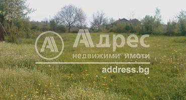 Парцел/Терен, Могилово, 119644, Снимка 1