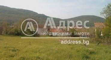 Парцел/Терен, Могилово, 119644, Снимка 3