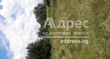 Парцел/Терен, Петърч, 247645, Снимка 2