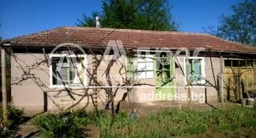 Къща/Вила, Дропла, 300645, Снимка 3