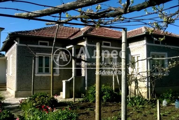 Къща/Вила, Дропла, 300645, Снимка 1