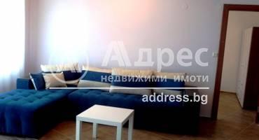 Двустаен апартамент, Балчик, Център, 302645, Снимка 2