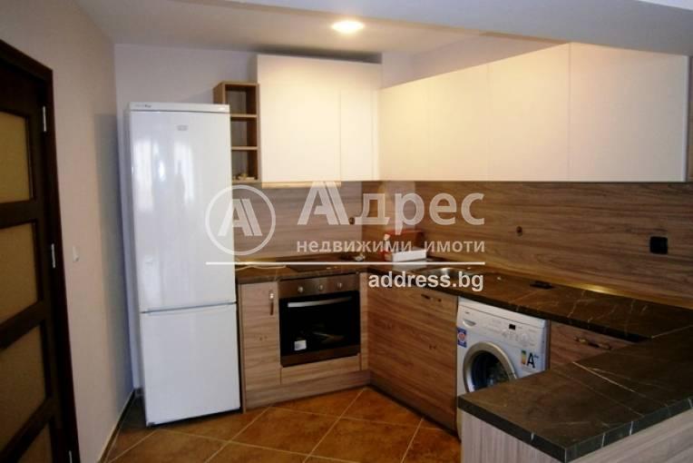Двустаен апартамент, Балчик, Център, 302645, Снимка 1