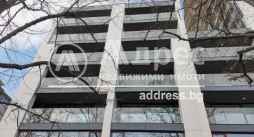 Офис, Варна, Чайка, 462645, Снимка 1