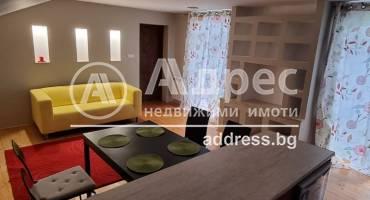 Двустаен апартамент, София, Орландовци, 513645, Снимка 1