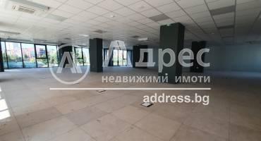 Офис Сграда/Търговски център, София, Студентски град, 317646, Снимка 2