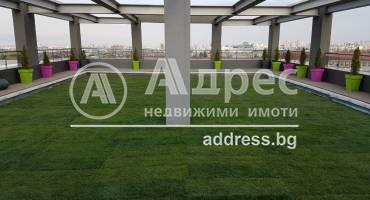 Офис Сграда/Търговски център, София, Студентски град, 317646, Снимка 5