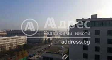 Офис Сграда/Търговски център, София, Студентски град, 317646, Снимка 6