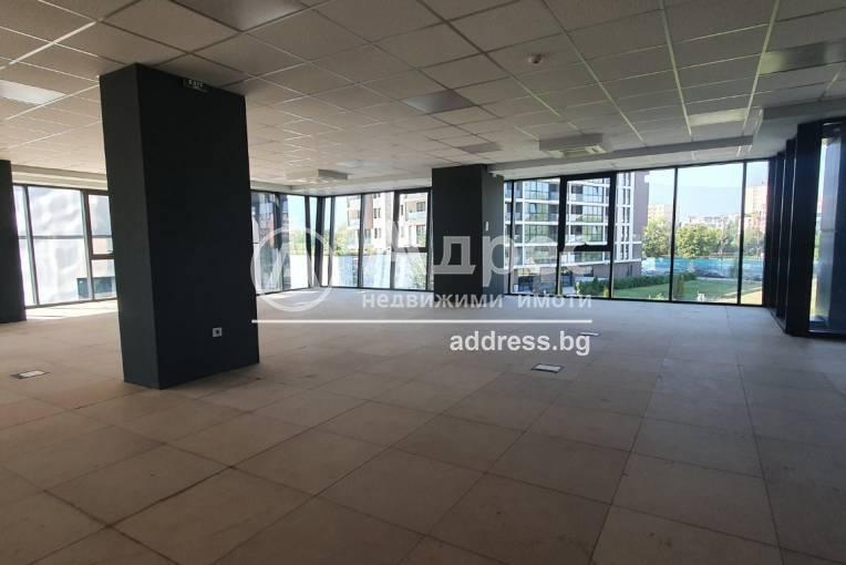 Офис Сграда/Търговски център, София, Студентски град, 317646, Снимка 3