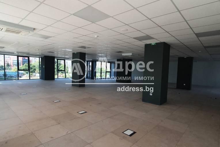 Офис Сграда/Търговски център, София, Студентски град, 317646, Снимка 4